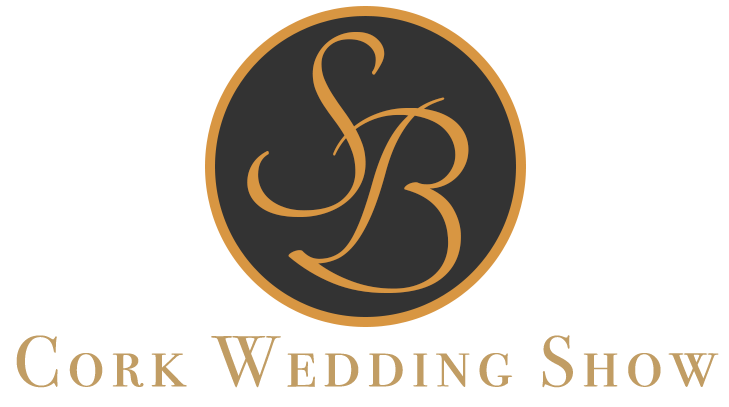 Southern Brides Cork Wedding Show